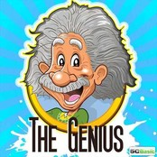 The Genius  bestellen!