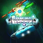 Bricks Blitz