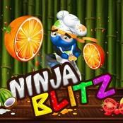 Ninja Blitz bestellen!
