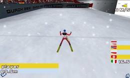 Screenshot von Du liebst Extremsportarten?