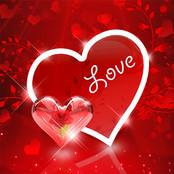 Valentine Design 05