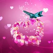 Valentine Design 07 bestellen!