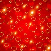 Valentine Design 02