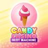 Candy Casino - Slotmachine bestellen!