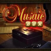 Musaic Box bestellen!