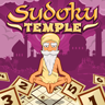 Sudoku Temple bestellen!