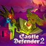 Castle Defender 2 bestellen!