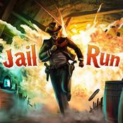 Jail Run bestellen!