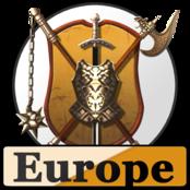 Age of Conquest - Europe bestellen!