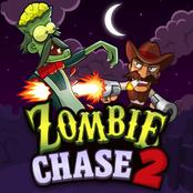 Zombie Chase 2 bestellen!