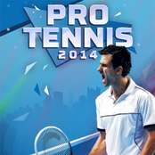 Pro Tennis 2014 bestellen!