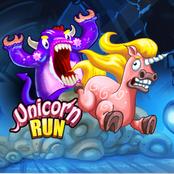 Unicorn Run bestellen!