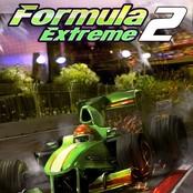 Formula Extreme 2 bestellen!