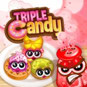 Triple Candy bestellen!