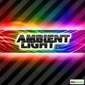 Ambient Light bestellen!