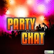 Party-Chat bestellen!