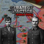Strategy & Tactics World War II bestellen!