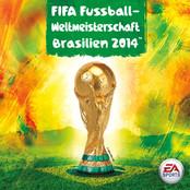 FIFA Fussball-Weltmeisterschaft 2014 bestellen!