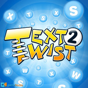 Text Twist 2 bestellen!
