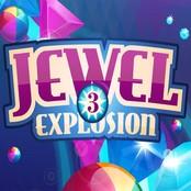 Jewel Explosion 3 bestellen!