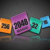 2048 Mania bestellen!