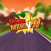 GoKartmania Pro bestellen!
