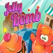 Jelly Bomb bestellen!