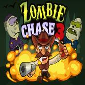 Zombie Chase 3 bestellen!