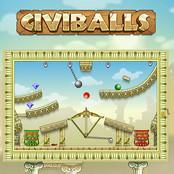 Civiballs