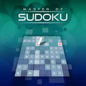 Master of Sudoku bestellen!