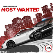 Need For Speed Most Wanted bestellen!