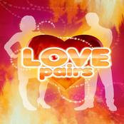 Love Pairs