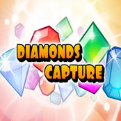Diamonds Capture bestellen!