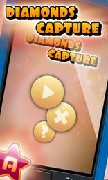 Screenshot von Hole Diamanten Fang und geniesse Star Arcade - die Nummer eins der Mobile Social Gaming Netzwerken!