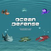 Ocean Defence bestellen!