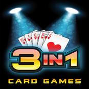 3 in 1 Cards bestellen!