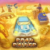 Road Raider bestellen!