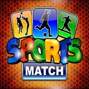 Sports Match bestellen!
