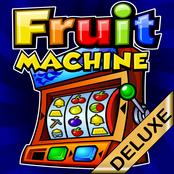 Fruit Machine Deluxe bestellen!