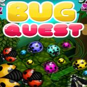 Bug Quest bestellen!