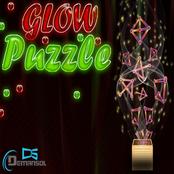 Glow Puzzle bestellen!