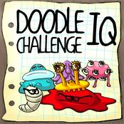 Doodle IQ Challenge bestellen!