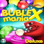 Bublex Mania Deluxe bestellen!