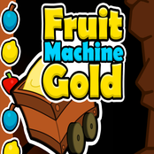 Fruit Machine Gold