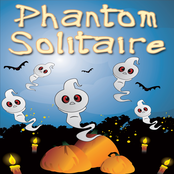Phantom Solitaire 3