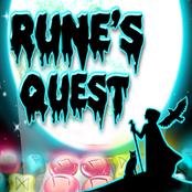 RunesQuest bestellen!