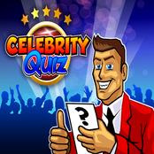 Celebrity Quiz bestellen!
