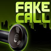 Fake Call bestellen!