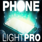 Phone Light Pro bestellen!