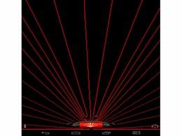 Screenshot von Brauchst du nachts den Weg oder etwas anderes zu beleuchten? Nutze die Anwendung